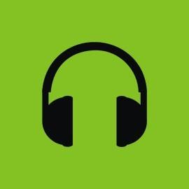 DJ / Estúdio